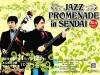 jazzpro2011