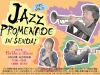 jazzpro2012