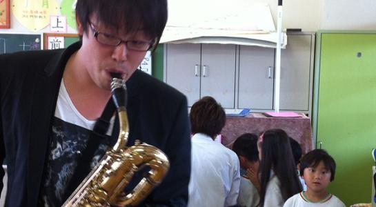 soundpicnic3
