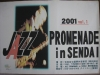 jazzpro2001