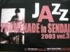 jazzpro2003