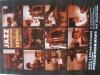 jazzpro2005