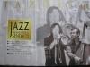 jazzpro2006