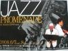 jazzpro2008