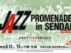 jazzpro2010
